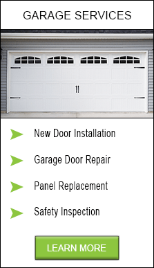 Garage Door Repair Valley Village CA
