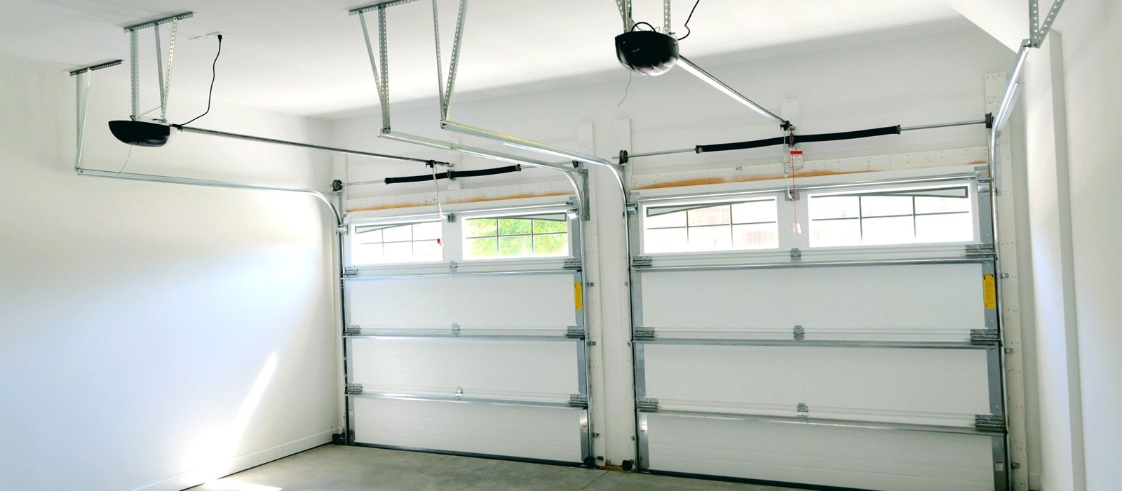 Garage Door Repair Riverside Choice Image French Door Garage 24 Hours Garage  Door Repair Service In